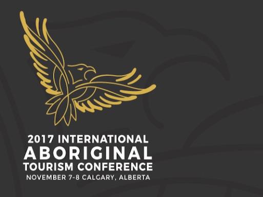 LTG to Attend 2017 International Aboriginal Tourism Conference
