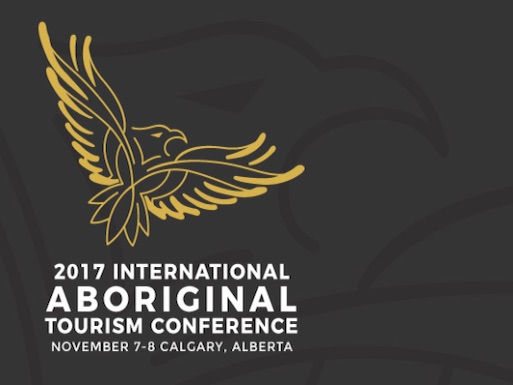 LTG to Attend 2017 International Aboriginal Tourism Conference