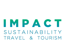 IMPACT Sustainability Travel & Tourism 2019